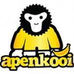 Ray-Ban Apenkooi