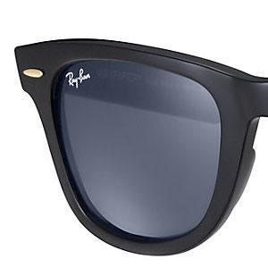 232b4dde51558e Waar een Ray Ban zonnebril op sterkte kopen   waarop letten